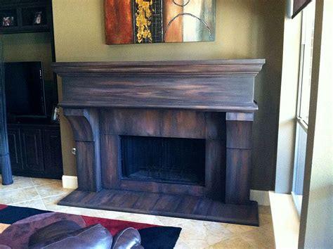 fireplace finishes fireplace finishes awesome yosemite traditional wood