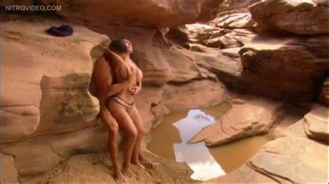Nina Mercedez Best Softcore Sex Scene Softcore Com XVIDEOS COM