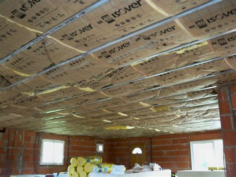 pose de verre plafond pose de verre plafond swyze