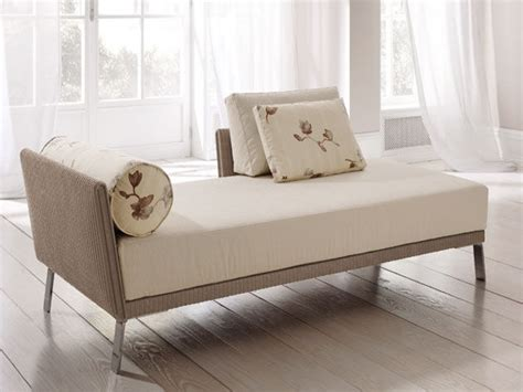 daybeds for day beds whitewash carved zarah daybed birlea