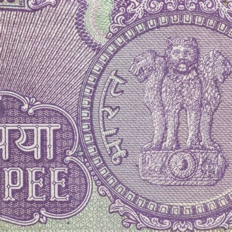 Dollar Indian Rupee Exchange Rate Usa Today
