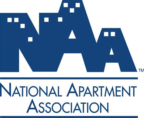 Apartment Owners Association Ontario by Hfo S News For Multifamily Apartment Investors
