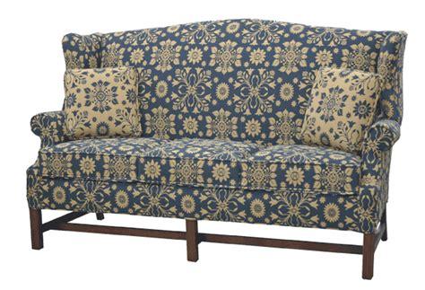 primitive sofa hereo sofa