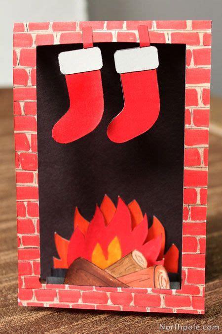 template     cozy fireplace