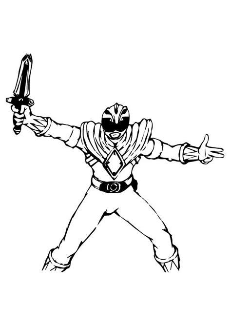 Kleurplaat Dino Power Rangers by 10 Best Power Rangers Images On Power Rangers