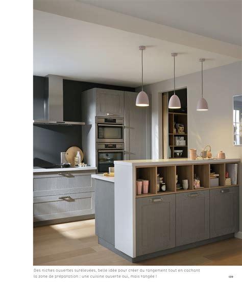 meuble cuisine schmidt davaus decoration cuisine schmidt avec des idées