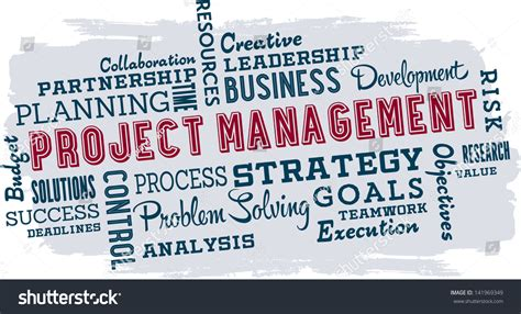 Project Management Business Word Cloud Collage Stock. Hosted Communication Services. Suboxone Training For Physicians. Audi R8 Insurance Cost Art Institute St Louis. Counseling Masters Degree Programs. Stress Incontinence Female Austin Back Pain. Tax Planning For Small Business. Lasik Eye Surgery Near Me United Garage Doors. Dishlatino Basico Channels Aaa Credit Rating