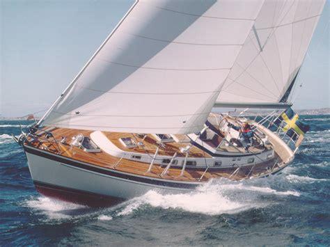 Foto Zeilboot by Watersport Cing Het Veerse Meer