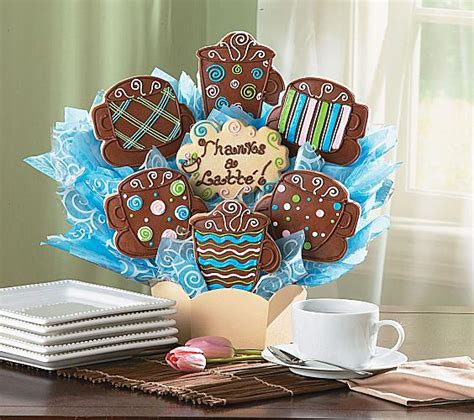 cookie by design cookies by design cookie bouquet in thousand oaks ca