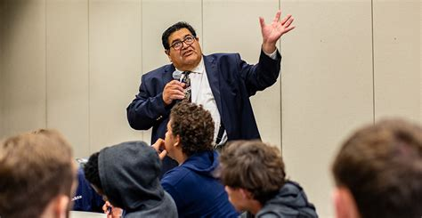 admissions director reflects  decades  promoting uc