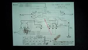 12 Volt Rv Wiring Diagram 2003 Newmar Kountry Star