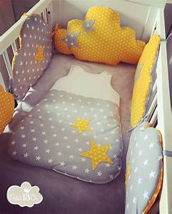 Tour De Lit Bébé Nuage : best 25 tour de lit ideas on pinterest bebe cloud ~ Melissatoandfro.com Idées de Décoration