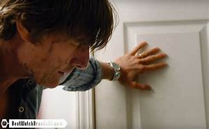 Tom Cruise's Watch In American Made Movie - Best Watch ...