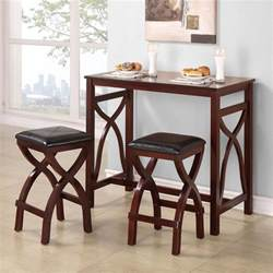 Dining Room Sets For Small Spaces by Lovely Small Space Dining Sets 9 Dining Room Table Sets