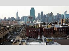 3 Signs That Queens Is Becoming Gentrified
