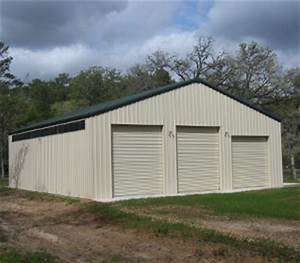 how much does it cost to build a metal workshop With cost to build steel building