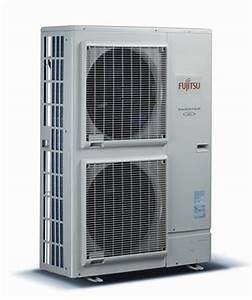 Pompe A Chaleur Eau Air : pompe chaleur split air eau inverter ecs int gr alfea excellia duo 13 5 kw 400 v tri ~ Farleysfitness.com Idées de Décoration