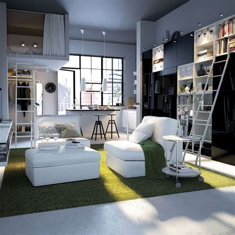 ikea decoracion salon hausedekorationideen ideas decorar con ikea decoración sueca decoración