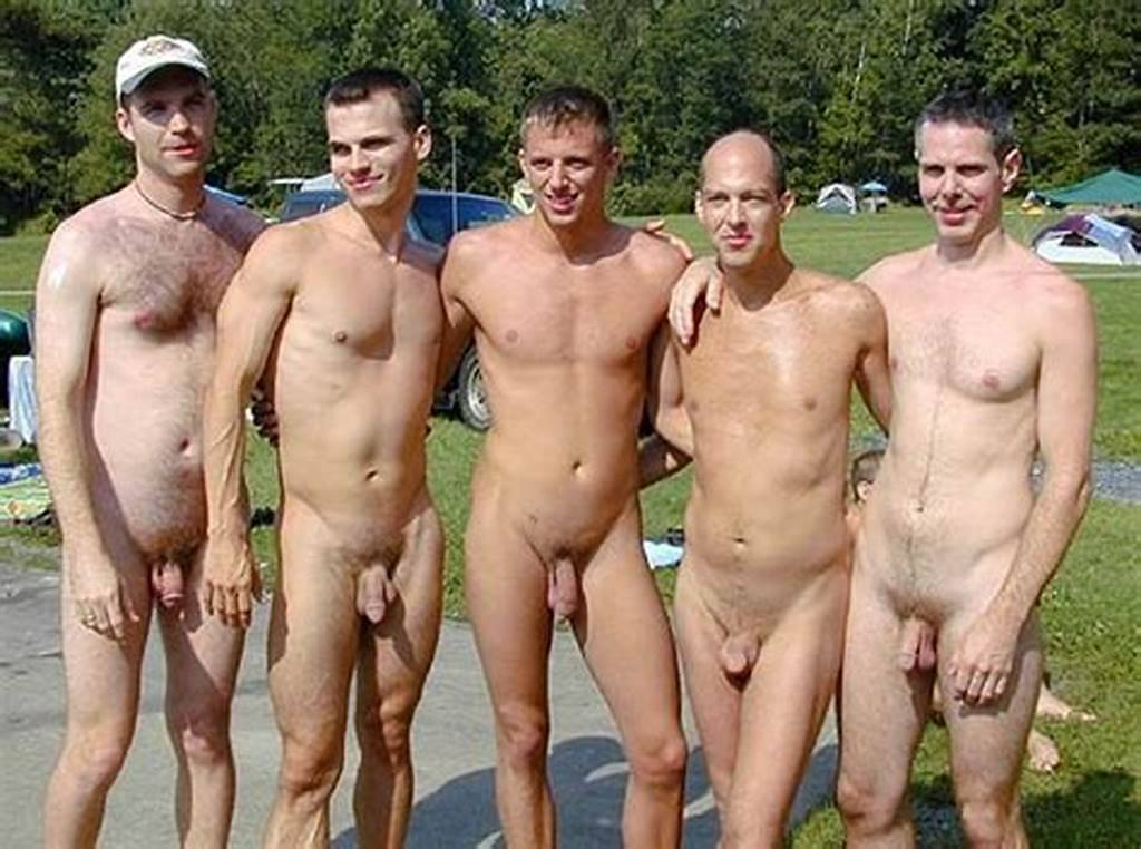 #Nude #Men #Camping #Naked #Mature #Nude.
