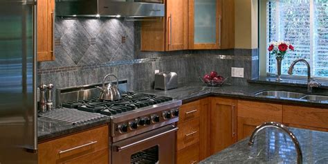 kitchen island with oven what 39 s the feng shui of your kitchen the 8 questions to