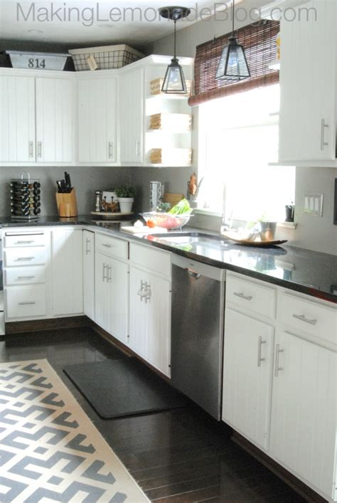 small bathroom remodel ideas on a budget kitchen renovation source list budget kitchen