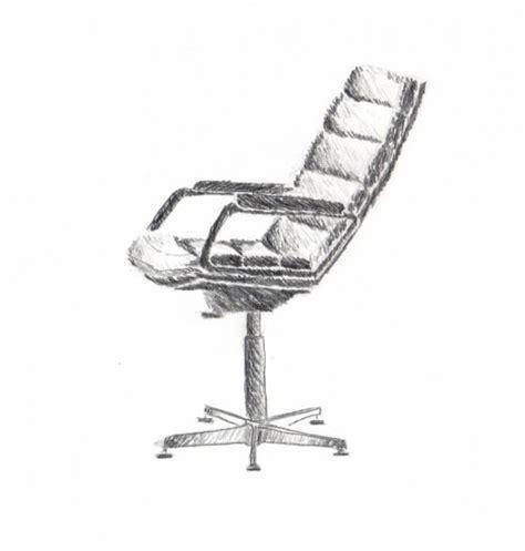 bureau de dessin chaise de bureau de dessin 19 20