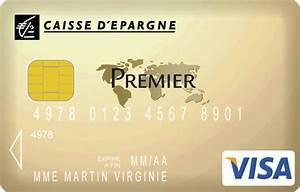 Location Voiture Visa Premier : cr dit auto caisse d pargne groupe caisse d 39 pargne wikipedia bank card carte blue caisse d ~ Medecine-chirurgie-esthetiques.com Avis de Voitures