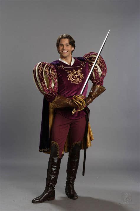 prince edward disney wiki fandom powered  wikia