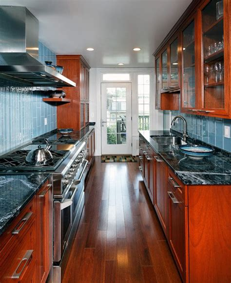 what to put on top of kitchen cabinets pictures what is a gourmet kitchen design remodeling md dc 2273