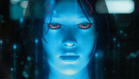 security install cortana is not your but your enemy and here 39 s why