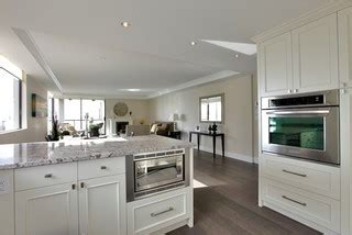 handles for cabinets for kitchen condo renovation west vancouver 6982