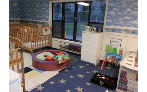 lincoln park preschool lincoln park kindercare daycare preschool amp early 717