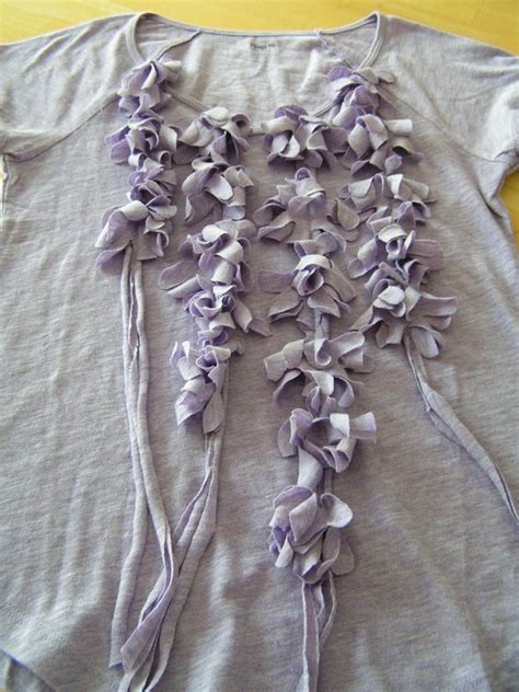 upcycle  clothes  ideas   reuse  shirts