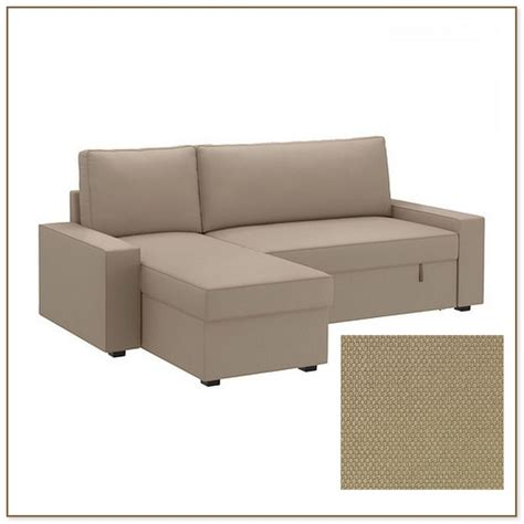 slipcover for sofa with chaise slipcover for sectional sofa with chaise