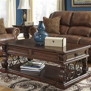 Astoria, Grand, Cadbury, Coffee, Table, With, Lift, Top, U0026, Reviews