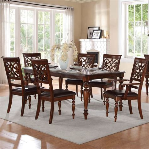 30627 traditional dining room sets experience 30 best dining room images on dining sets