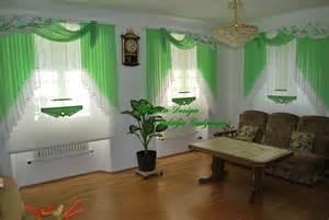wohnzimmer gardine langer wohnzimmer schiebevorhang in braun gardinen deko