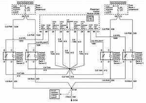 5 3 vortec engine wiring diagram 5 free engine image for for 5 3 wiring harness