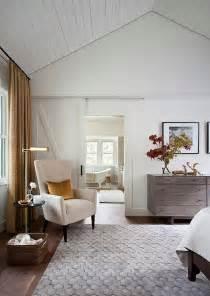 designer schrankwand farmhouse style interiors ideas inspirations