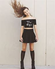 710b232ac757 Best Clothes for Teenage Girls - ideas and images on Bing