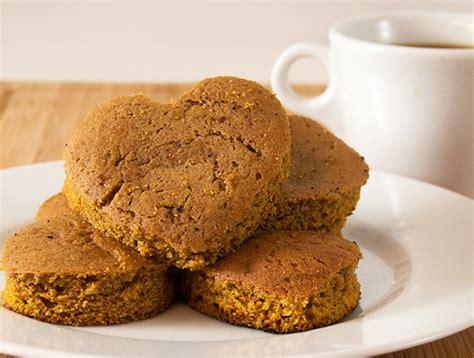 See more ideas about cake mix recipes, dessert recipes, recipes. Recipe: Pumpkin Spice Latte Cookies   Duncan Hines Canada®