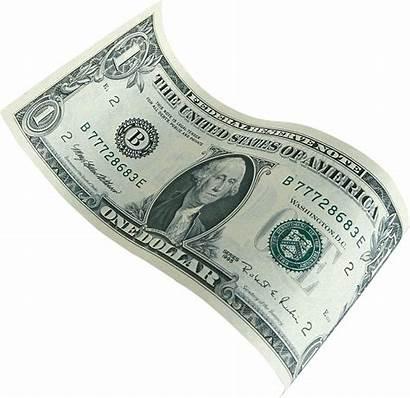 Dollar Bill Transparent Pluspng Archive