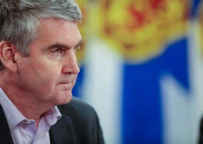 We did not find results for: MacPolitics: Will NS Premier Stephen McNeil Call A Fall Vote?   The Macdonald Notebook