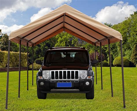 cheap steel canopy find steel canopy deals    alibabacom