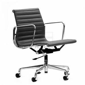 Chaise De Bureau Eames