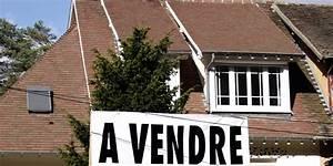 Location Maison Vaucluse Le Bon Coin : location maison le bon coin 41 ventana blog ~ Dailycaller-alerts.com Idées de Décoration