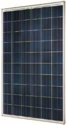 Solarworld Sw 250 : solarworld 260 watt solar panel sunmodule sw260 poly v2 0 frame ~ Frokenaadalensverden.com Haus und Dekorationen