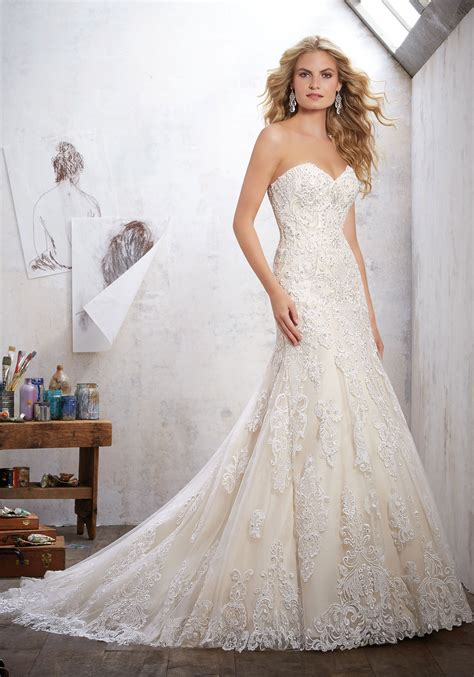 morilee wedding dress morilee bridal collection wedding dresses bridal gowns