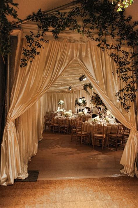 wedding reception entrance 7 best images about tent ideas on receptions the flowers and wedding