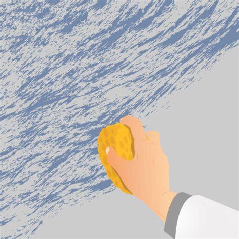 comment peindre a l huile sur toile 28 images huile acrylique pearltrees les 25 meilleures